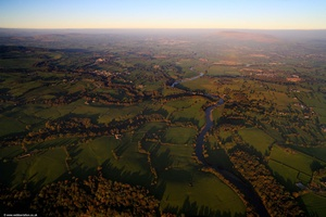 River Ribble -eb33386a