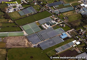 Aerial Photographs by Webb Aviation Aerial Photography