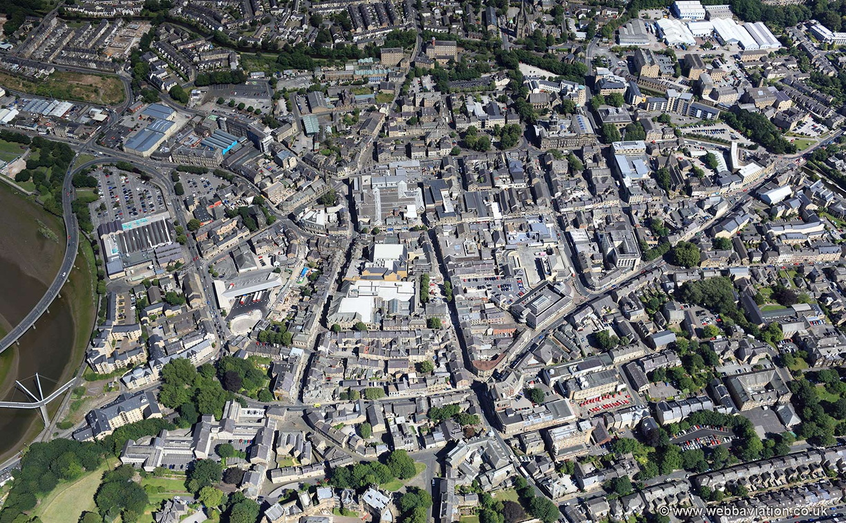 Lancaster_town_centre_aerial_ic16302.jpg