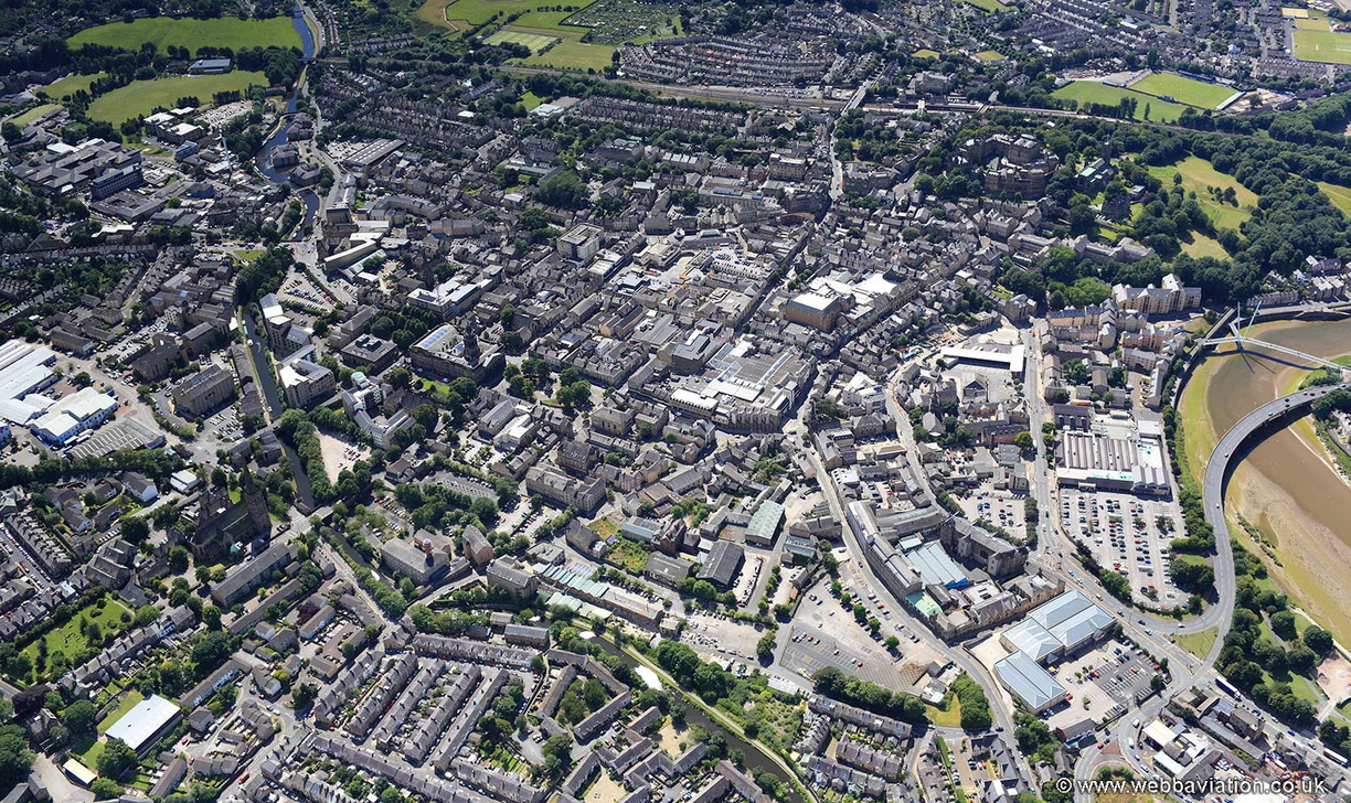 Lancaster_town_centre_air_ic16285.jpg