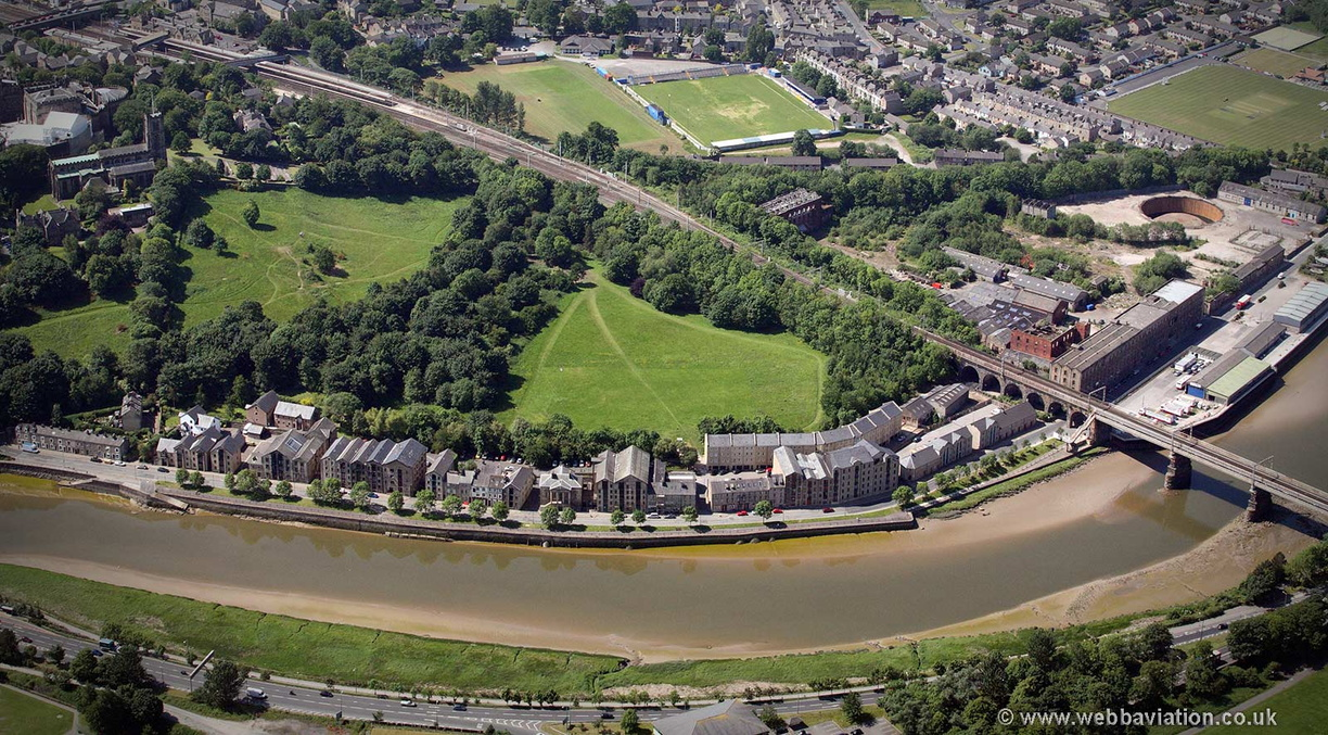 River_Lune_Apartments_ba13326.jpg
