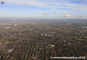 aerial withington fb39251