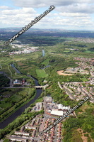 riverirwellaerial-ba08863