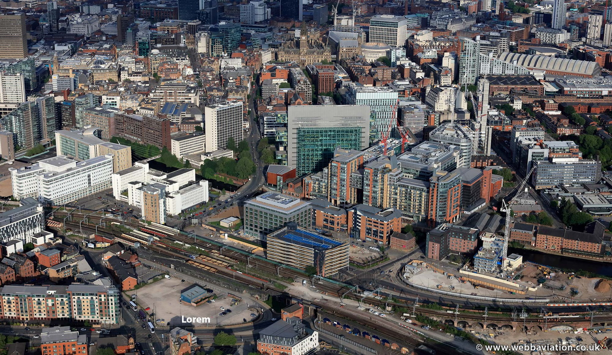New_Bailey_Manchester_kd06179.jpg