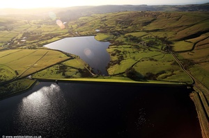 https://www.webbaviation.co.uk/aerial/galleries/Lancashire/Oldham/CastleshawReservoir-gb00401.jpg  Greater Manchester aerial photograph