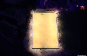 footballpitch-eb05602