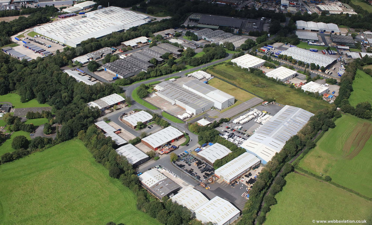 Roman_Way_Industrial_Estate_od01068.jpg