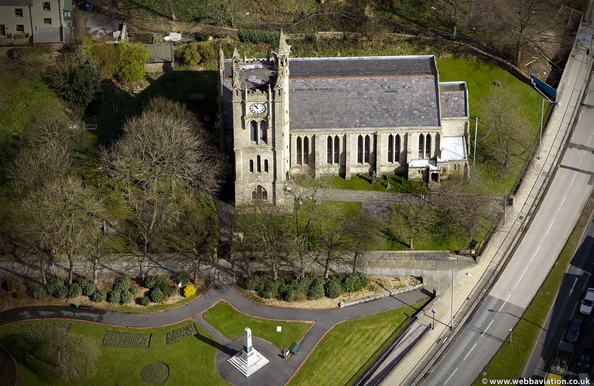 Saint_Marys_Church_Rawtenstall_cb00359.jpg