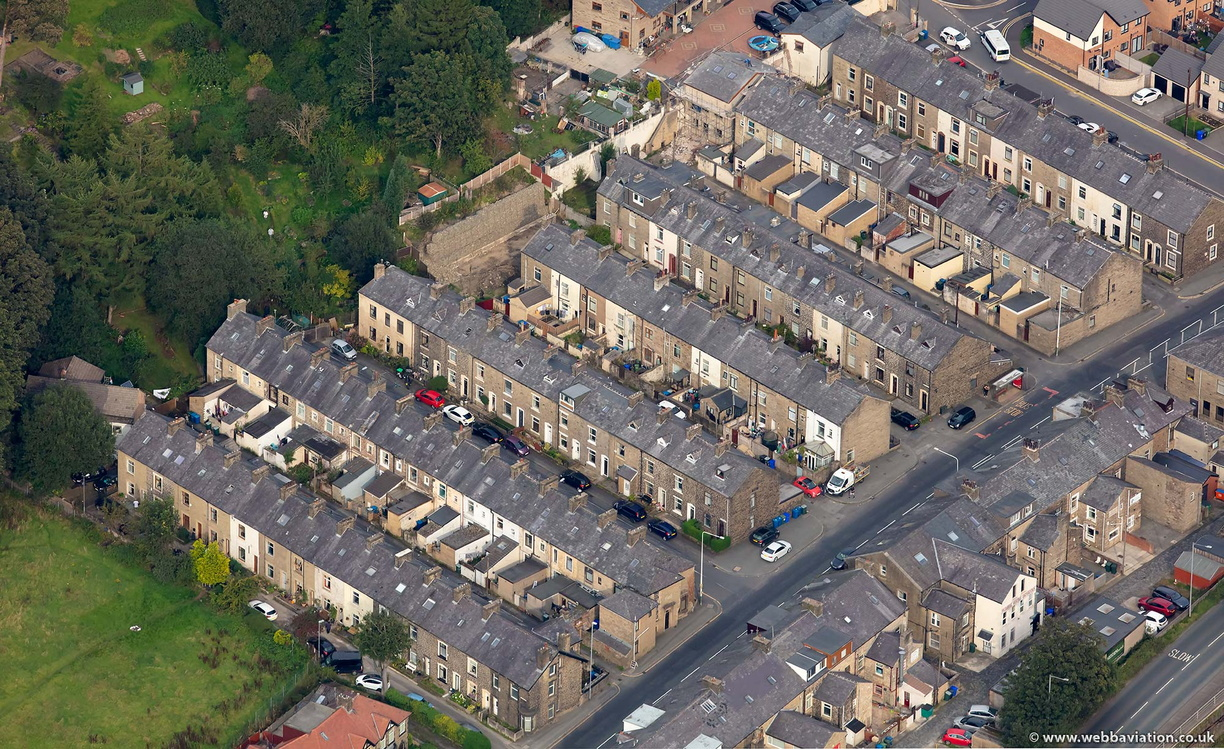 terraced_houses_Rossendale_od02382.jpg
