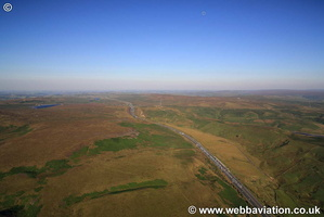M62MotorwayWindyHill-ic19511