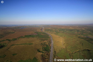 M62MotorwayWindyHill-ic19518