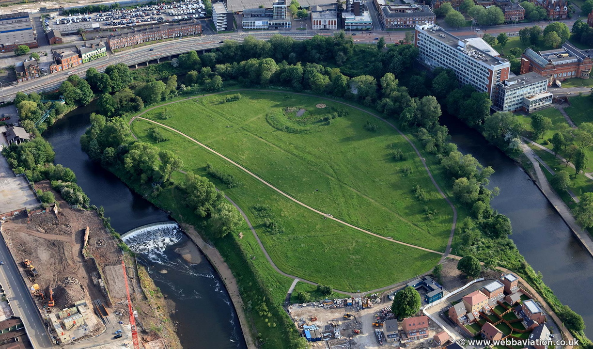 The_Meadows_Salford_kd06188.jpg