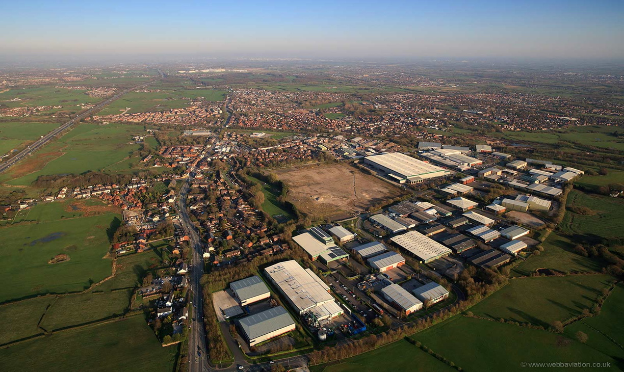 Wingates_Industrial_Park_Westhoughton_BL5_md02619.jpg
