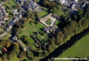 Whalley Abbey  fb34248