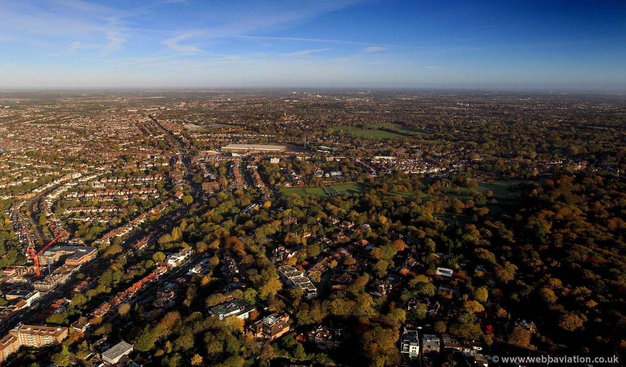 Childs_Hill_London_NW11_hb58386.jpg