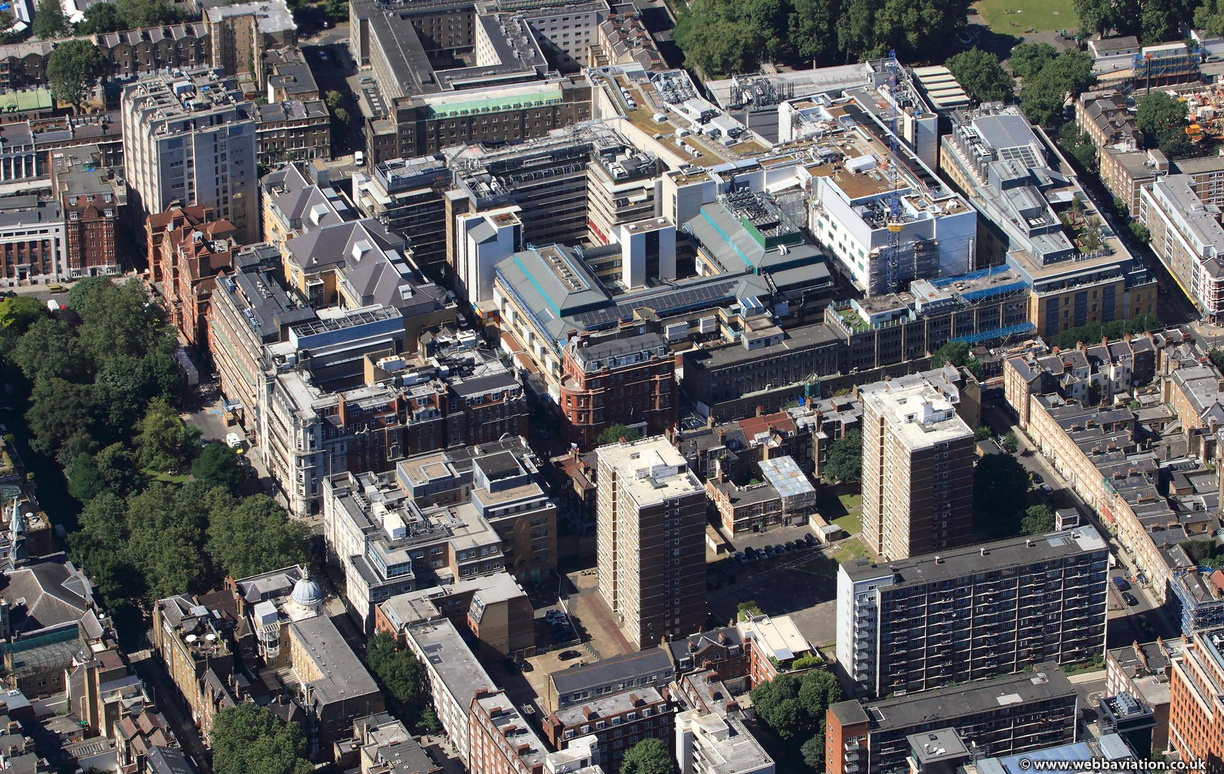 Great_Ormond_Street_Hospital_kd12561closeup.jpg