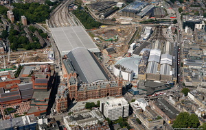 KingsCrossStation fa25188a