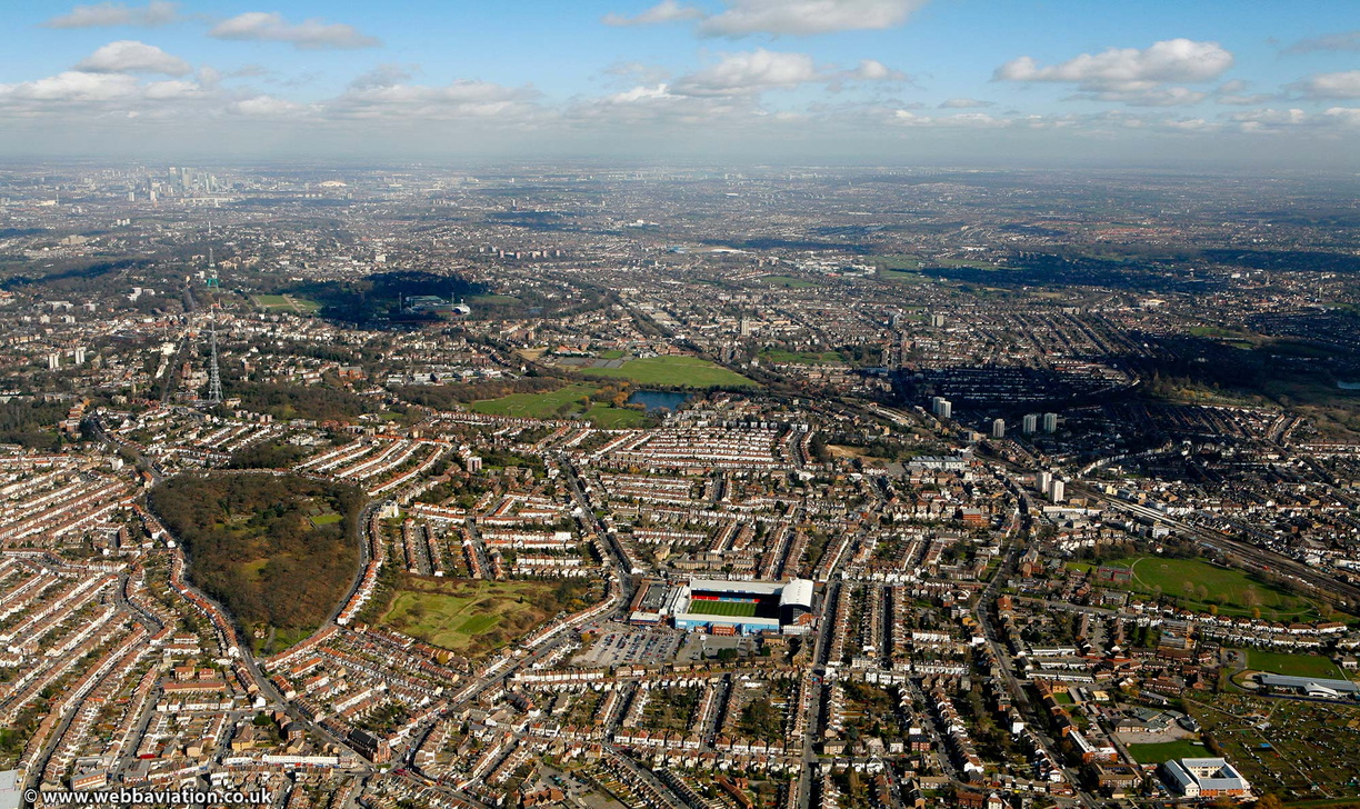 Selhurst_aerial_photo_da09520.jpg