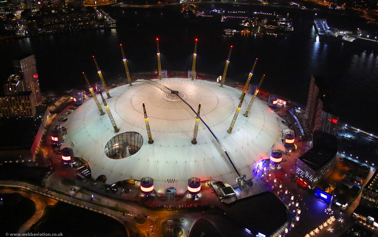 O2_Arena_London_mc01857.jpg