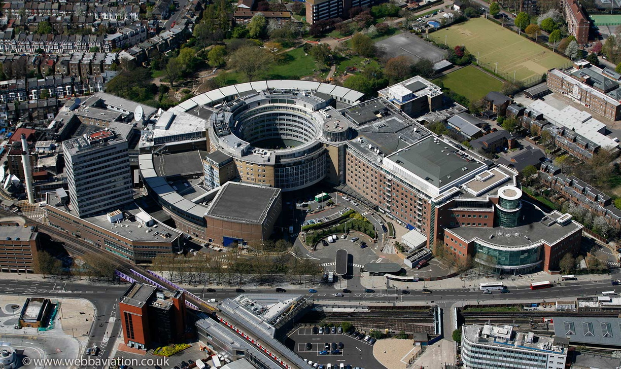 BBC_Television_centre_London_ea14100.jpg