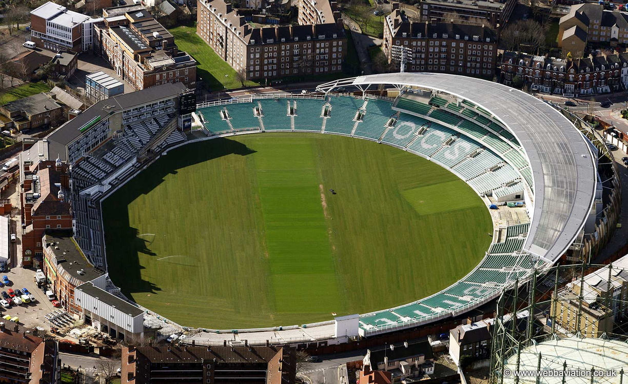 The_Oval_Cricket_Ground_db10559.jpg