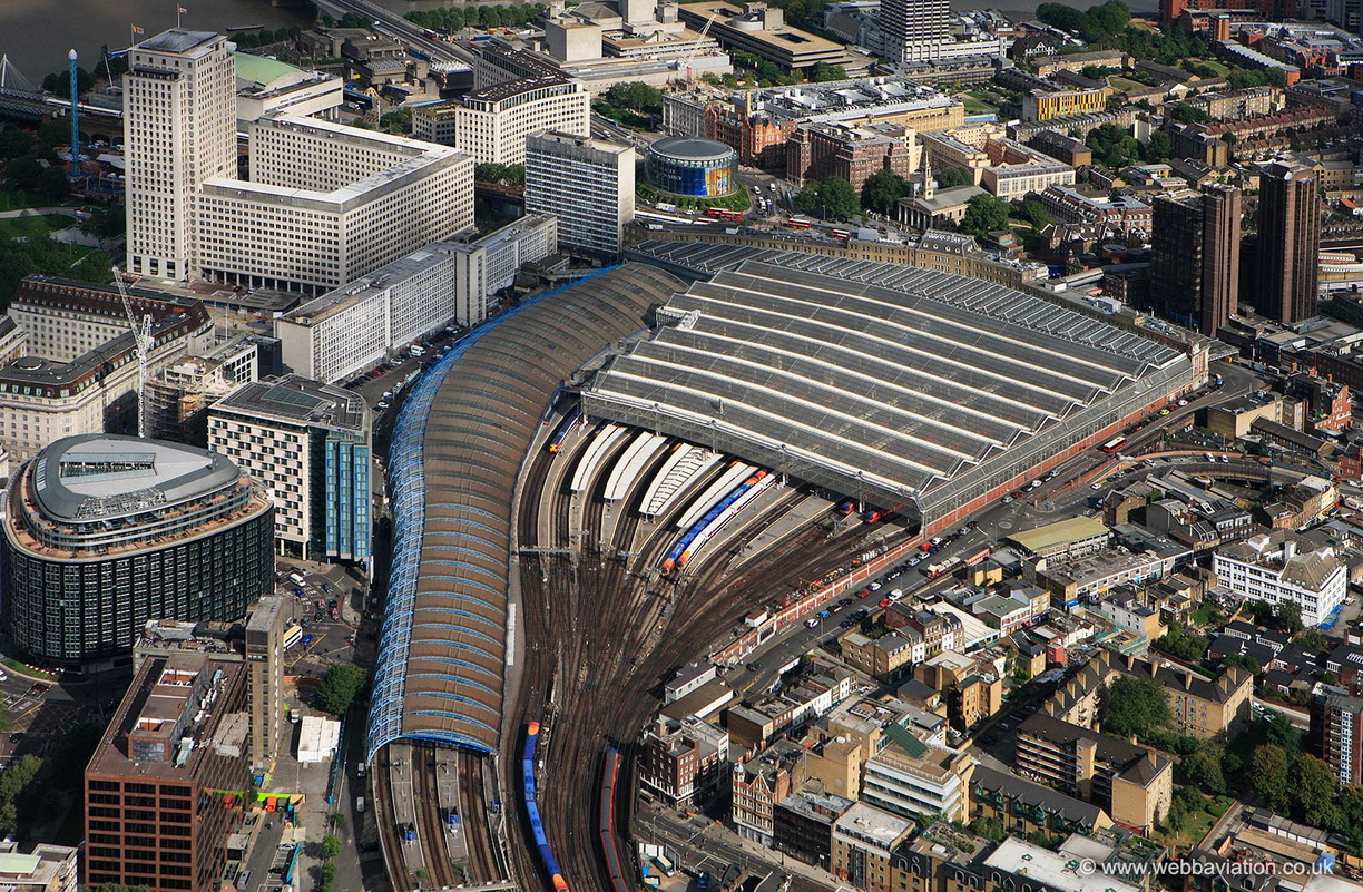 WaterlooStation_gb26381.jpg