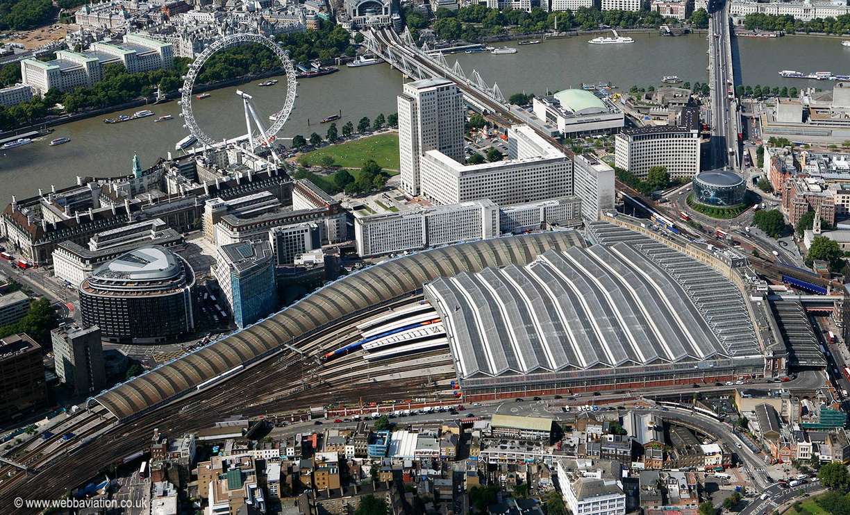 Waterloo_Station_fa25104.jpg