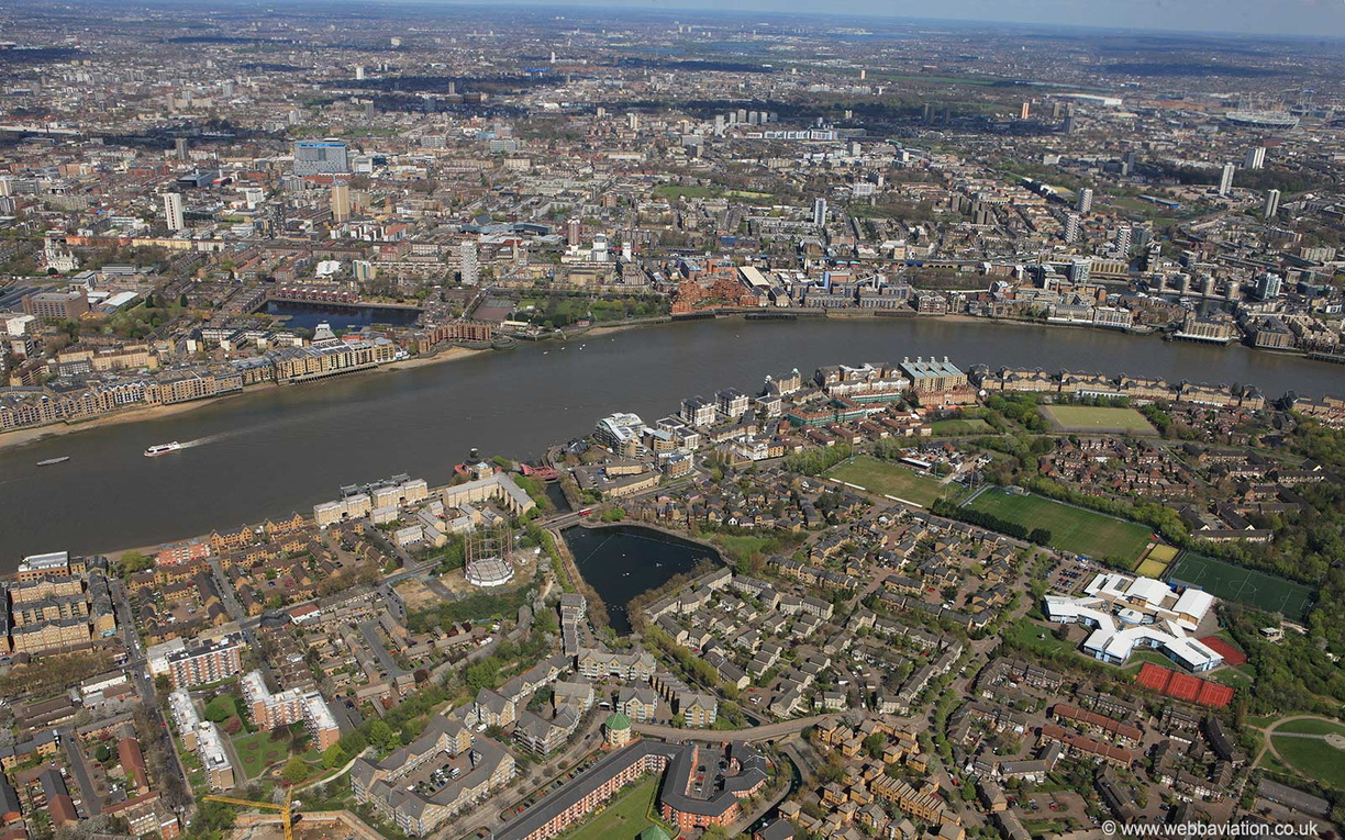 Rotherhithe_aerial-eb12413.jpg