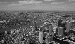 London eb12488bw