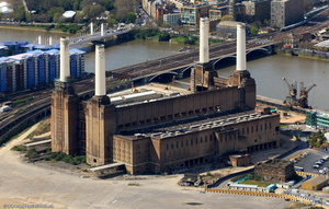 BatterseaPowerStationhb24257