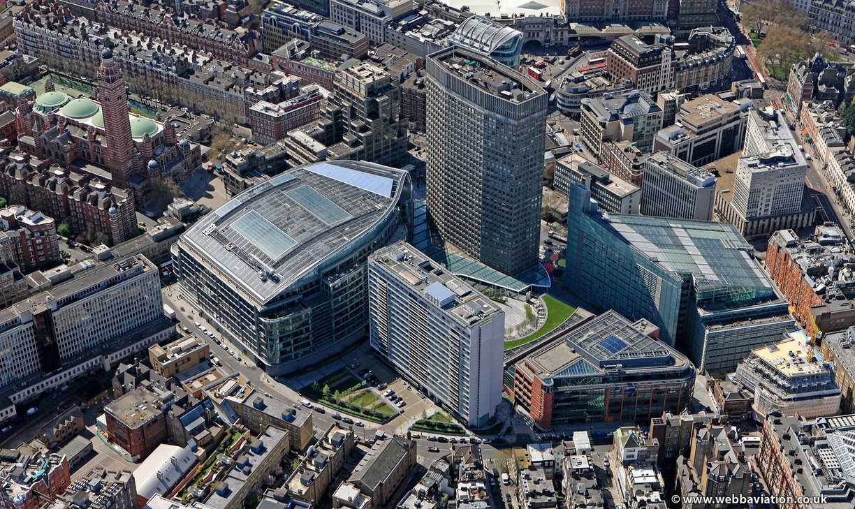 Cardinal_Place_Victoria_London_eb12924.jpg