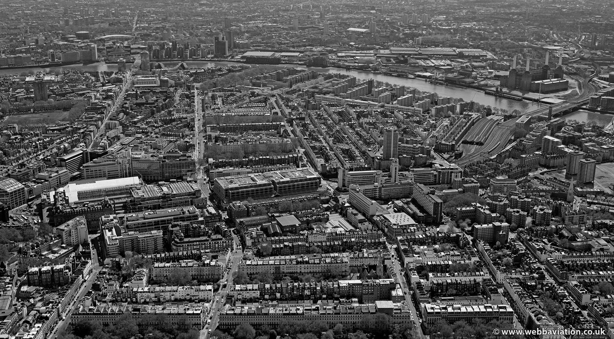 London_Victoria_eb12941bw.jpg