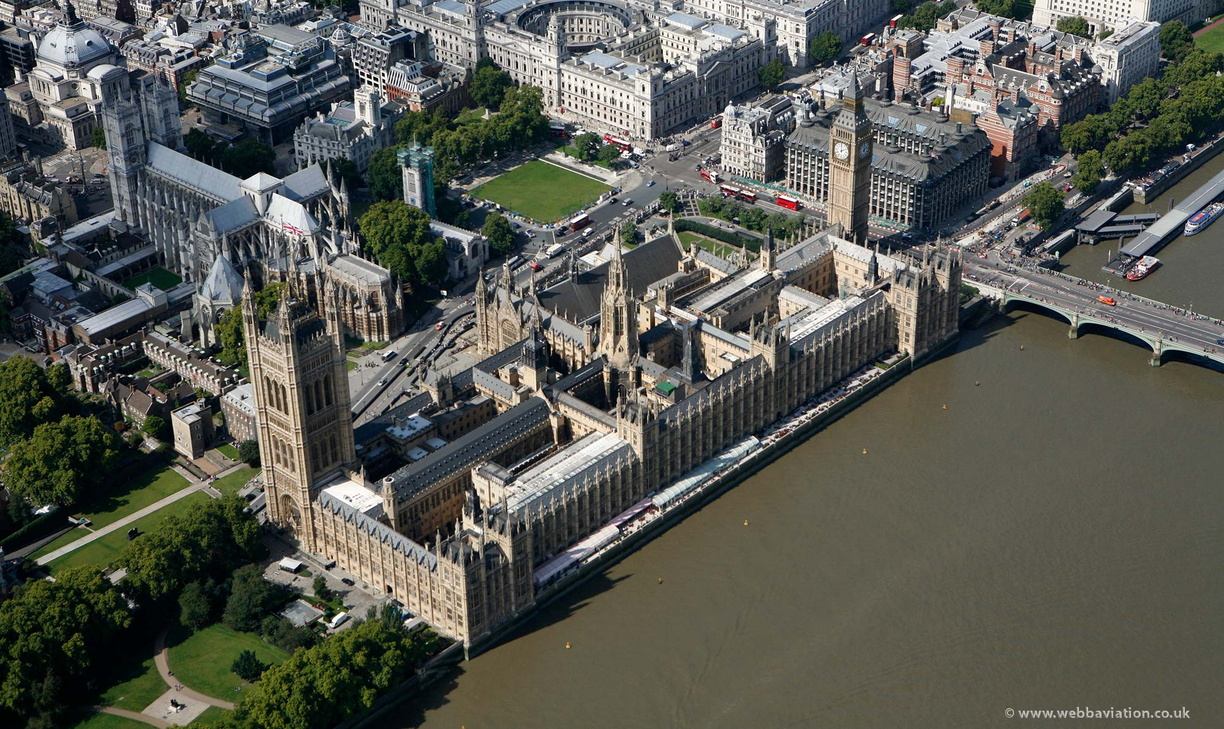 Houses_of_Parliament_London_fa25021.jpg
