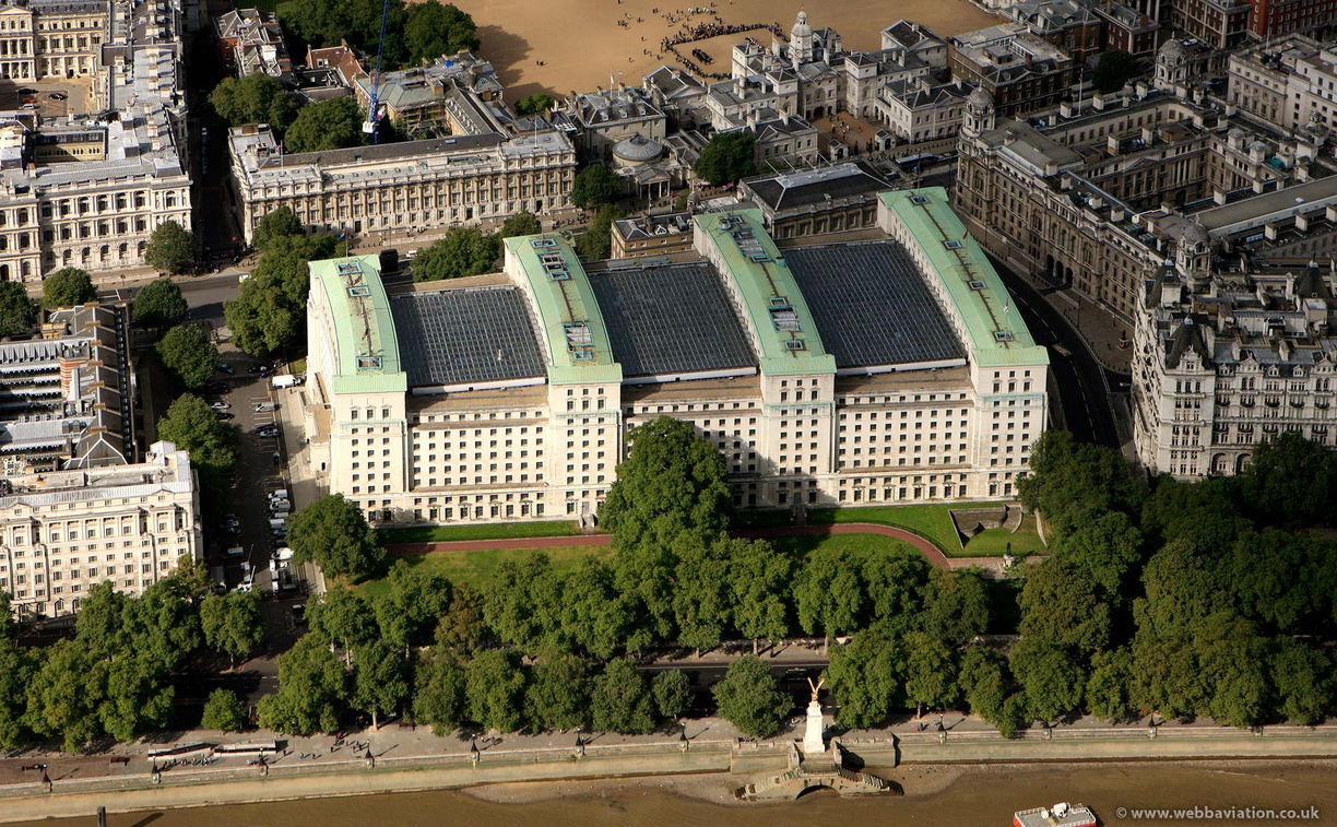 Ministry_of_Defence_Main_Building_gb26545.jpg