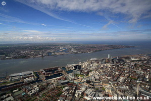 Liverpool-aerial-photo-ic10469