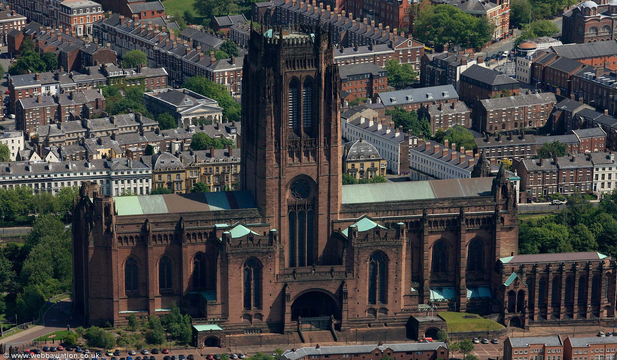Liverpool_Anglican_Cathedral_fb12437.jpg