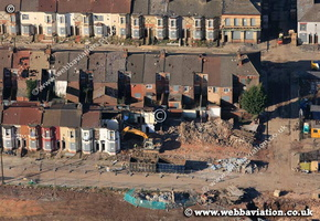 AnfieldDemolitionHouses-gb06736