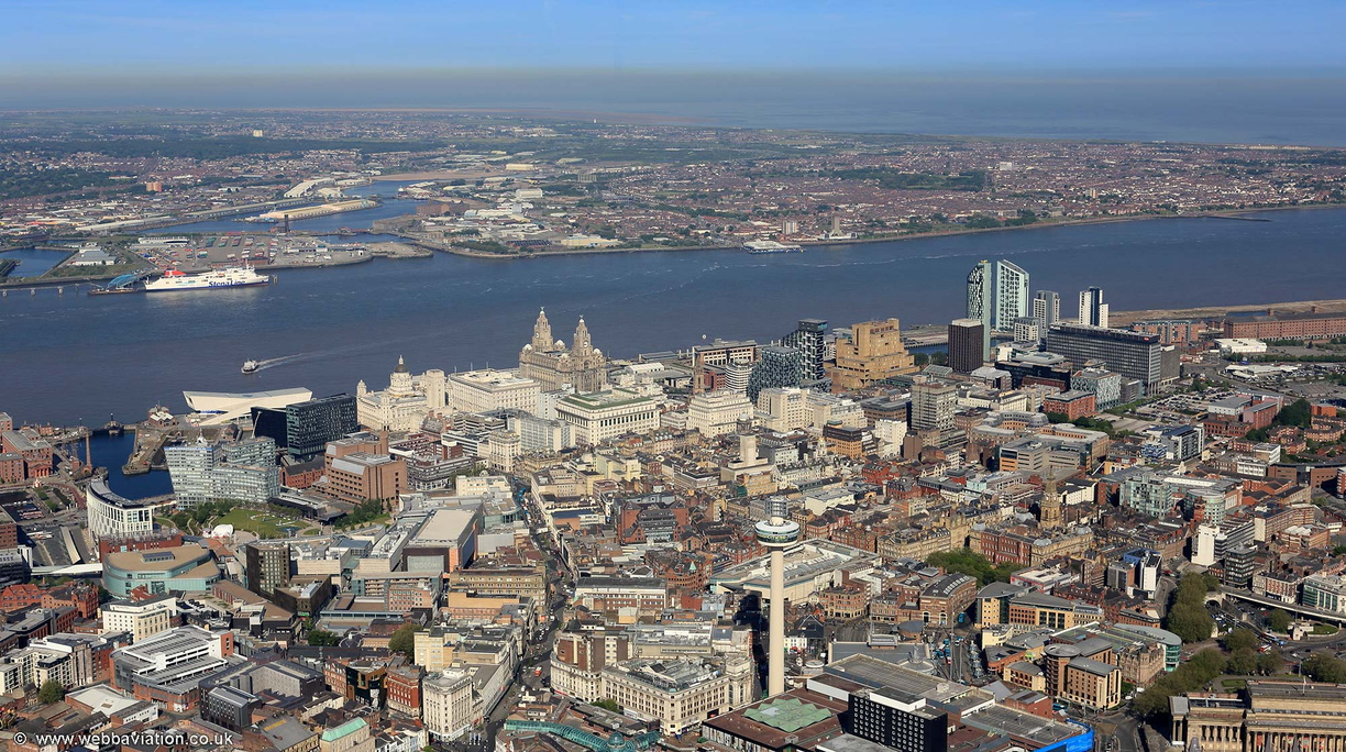 city_centre_Liverpool_from_above_hc35814.jpg