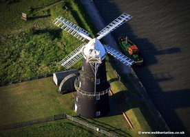 Berney-Arms-Windmill-jc18366