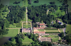 Blickling Hall jc17268