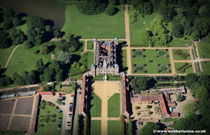 Blickling Hall jc17295