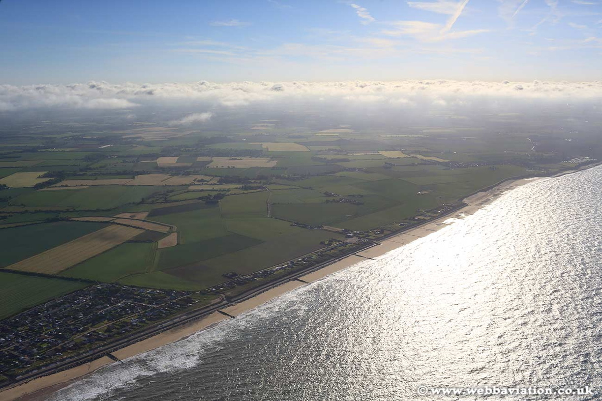 Eccles-on-Sea_jc17840.jpg
