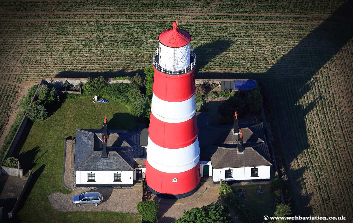 Happisburgh_Lighthouse_jc17763.jpg