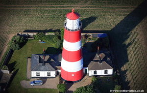 Happisburgh Lighthouse jc17763