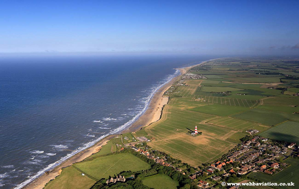 Happisburgh_Norfolk_jc17789.jpg