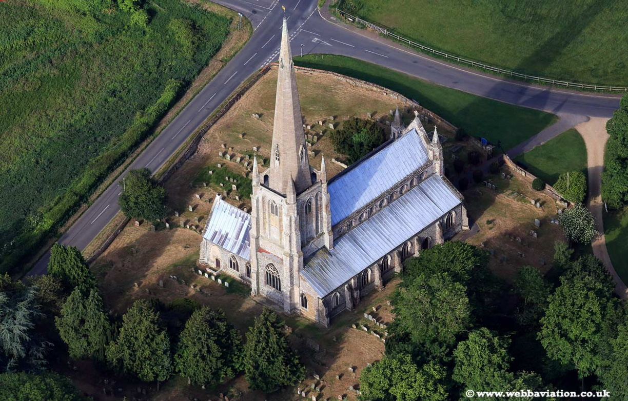 St_Marys_Church_Snettisham_jc16152.jpg