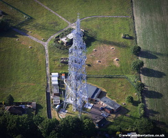 Stoke Holy Cross transmitter jc19757