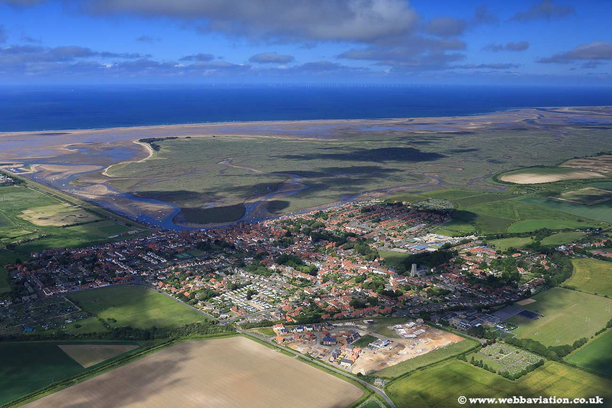 Wells-Next-The-Sea_Norfolk_jc17056.jpg