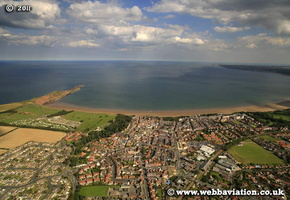 aerialFiley fb24557