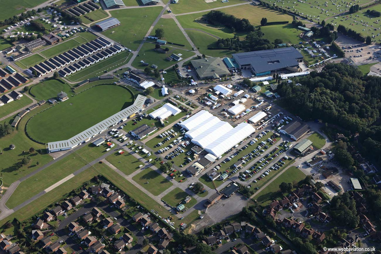 Great_Yorkshire_Showground_kd17344.jpg